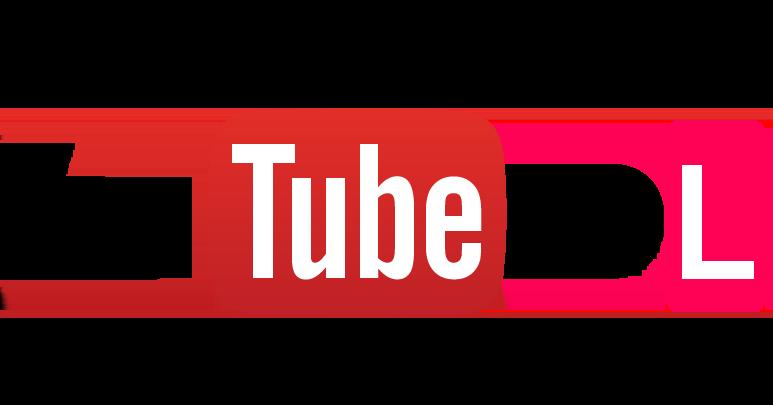 YouTube-DL aplikasi command line di linux yang powerfull