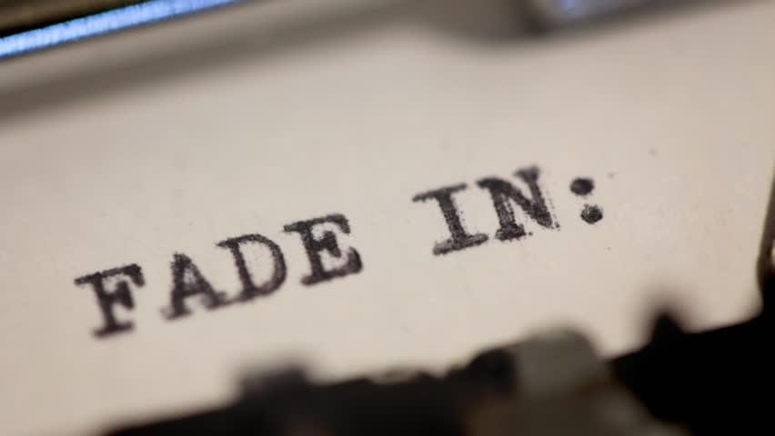 Mengatur Fade In dan Fade Out di Centovacast AutoDJ – Radio Setreaming