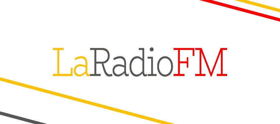 Radio Direktory