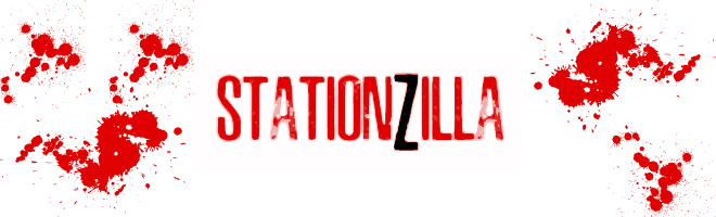 StationZilla Logo