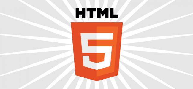 HTML5 Player untuk Shoutcats, Icecast, MP3, AAC dan OGG