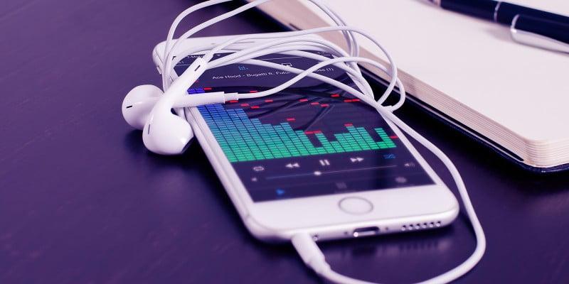 Berapa duit untuk membuat radio internet atau radio streaming ?