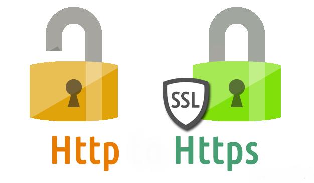 Daftar Media Service yang support SSL