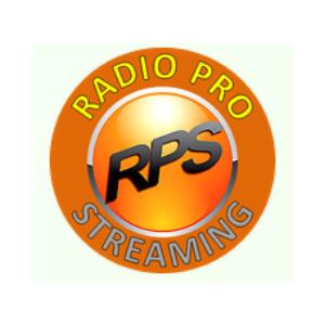 Radio Pro Streaming