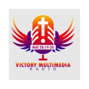 VM Radio Stream
