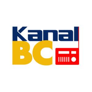 Kanal Bea Cukai Radio