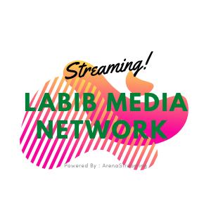 Labib Media Network