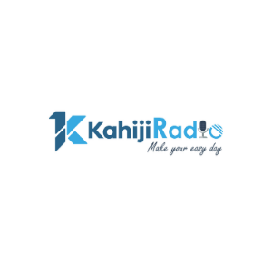 Kahiji Radio