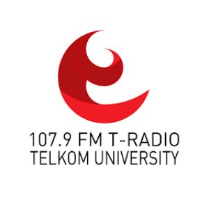 Telkom Radio