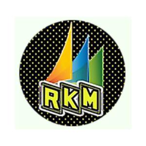 Radio Kampuang Minang