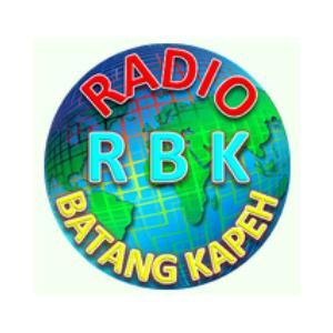 Radio Batang Kapeh
