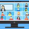 Konfigurasi Custom Live Streaming Zoom